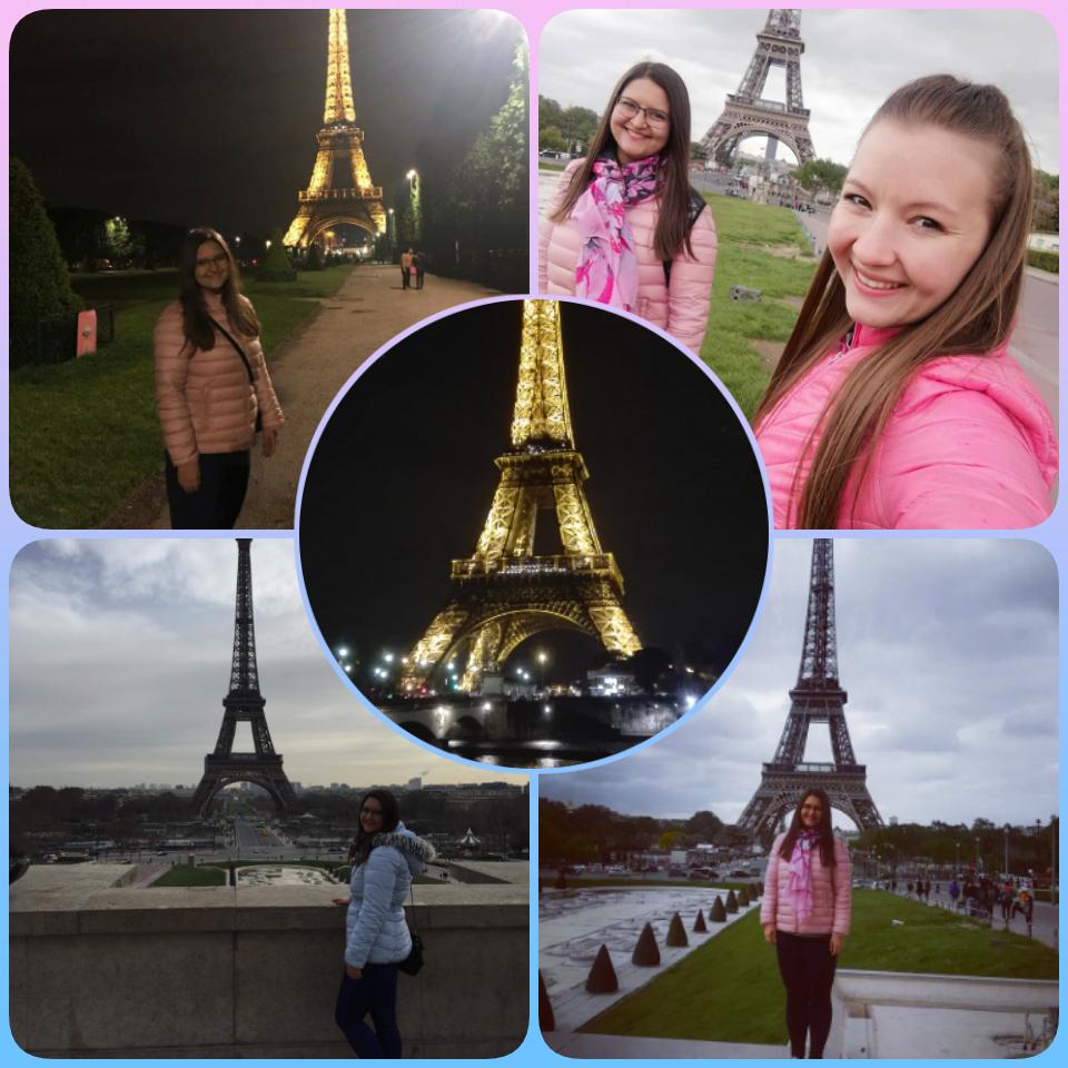parizs.png