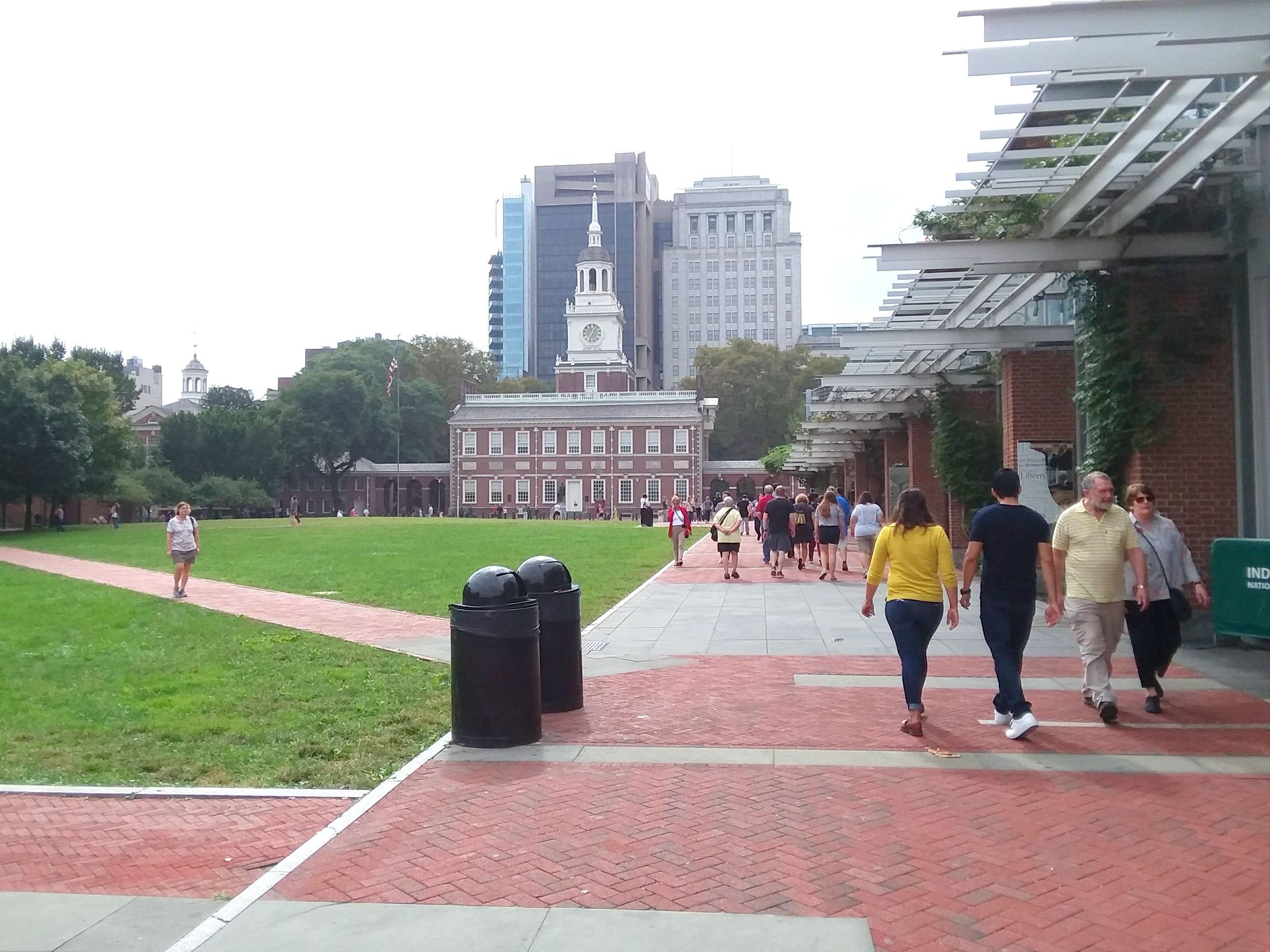 philly_independence_hall.jpg