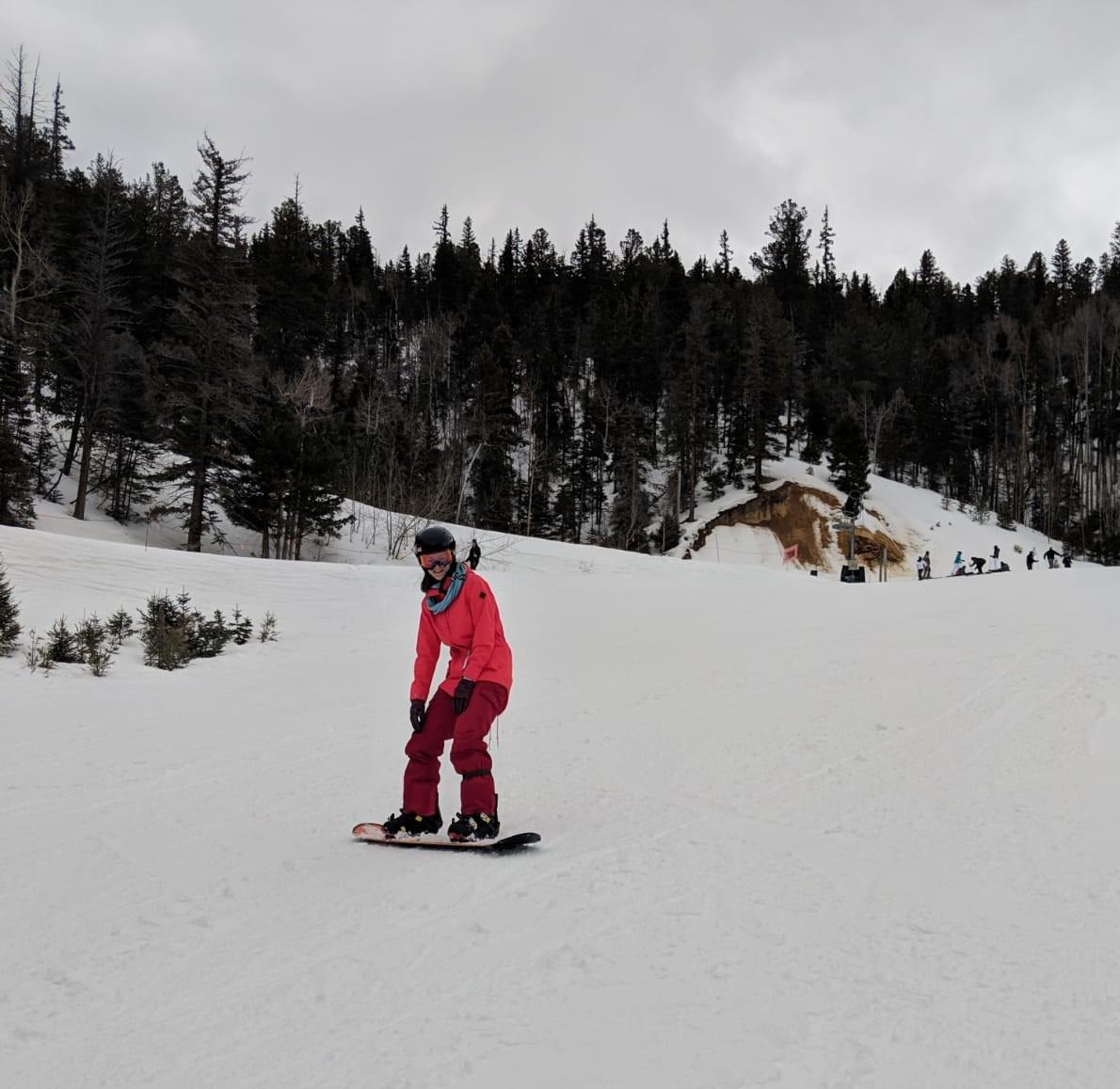 snowboarding2.jpg