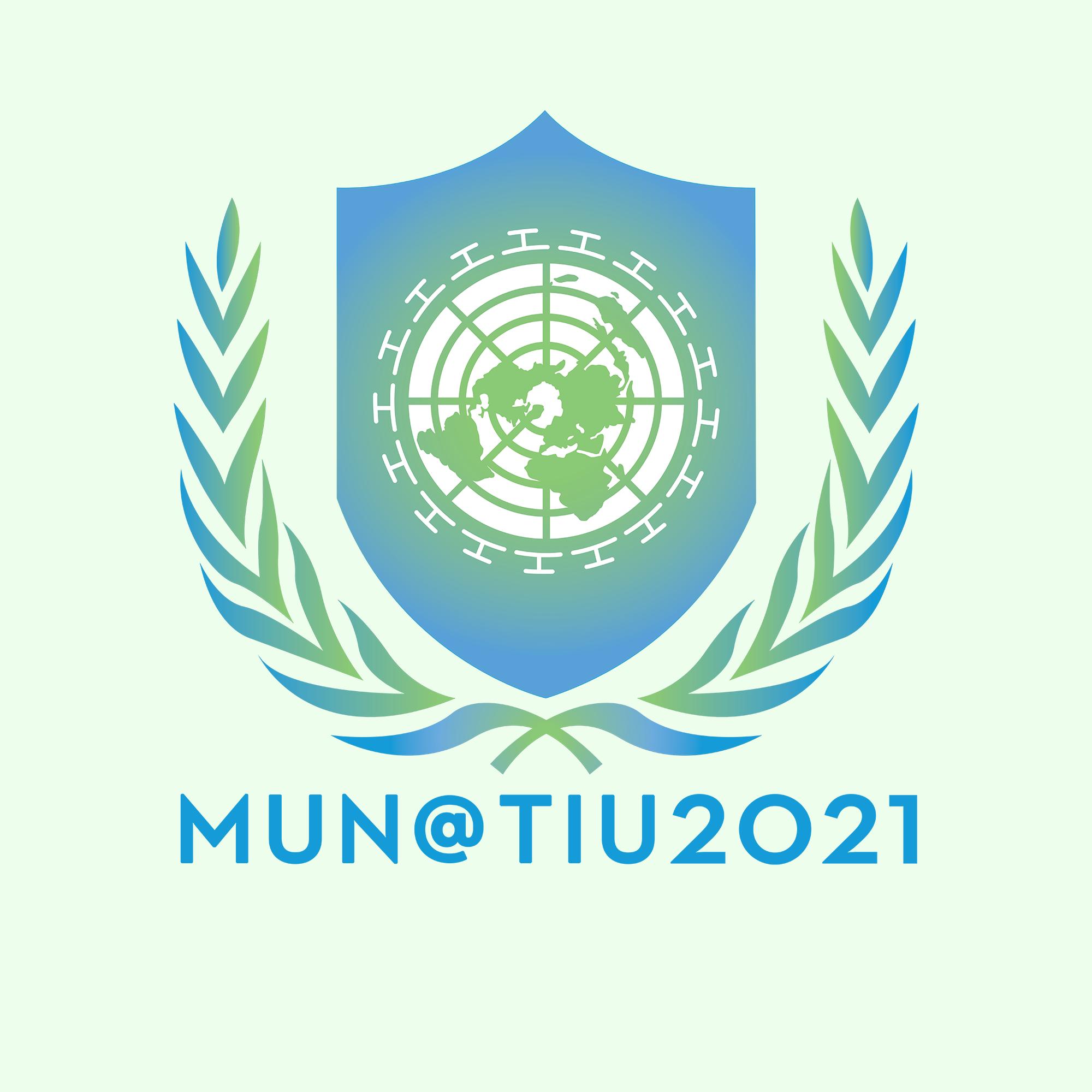 tiumun.png