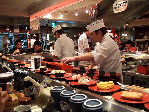vonat_sushi.jpg
