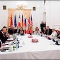 Az iráni atom-megállapodás történelmi jelentősége [20.]