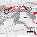 Valójában egy mini-háborút vív az ISIS a Közel-keleten [30.]