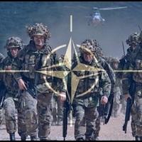 A világ legnagyobb hadseregei és fegyveres szervezetei [4.]