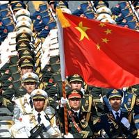 Egy kínai - orosz összefogás esélye e NATO -val szemben [32.]