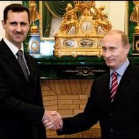 A szíriai csapda [22.]