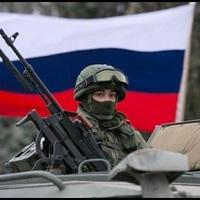 Küszöbön az orosz – ukrán háború! [14.]