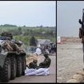 Forrong a világ: Ukrajnára és a Közel-Keletre figyel mindenki [11.]