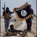 Öt kormány és öt szervezet kezében a szír-iraki helyzet [7.]