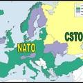A NATO és Oroszország elbeszélnek egymás mellett [31.]
