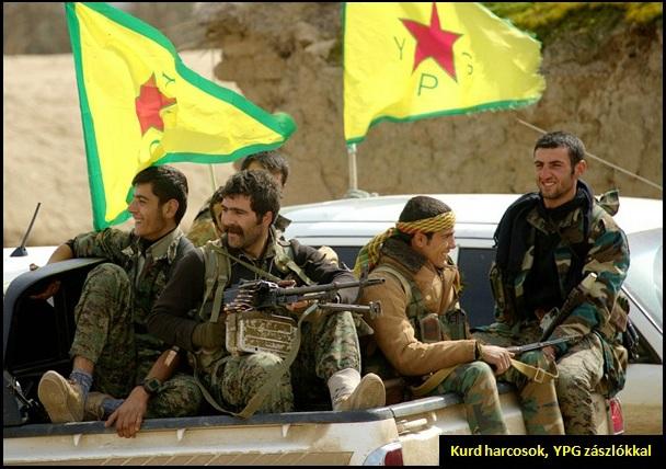 kurd_harcosok.jpg