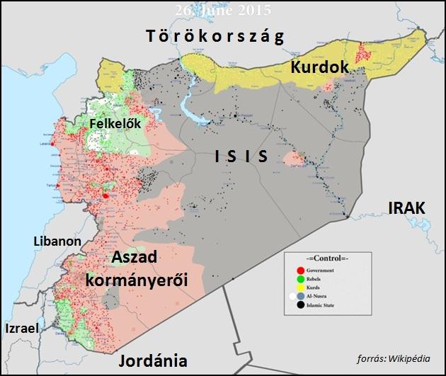 kurd_torok_iszlamista.jpg