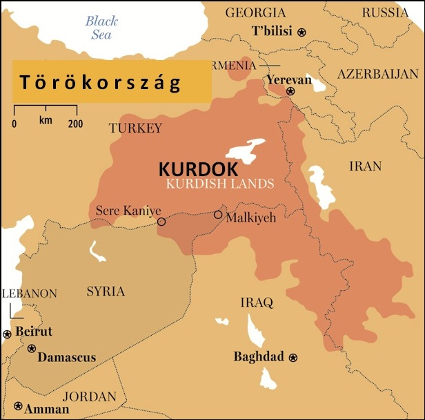kurdok_2.jpg