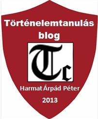 logo_toritanulas_uj.jpg