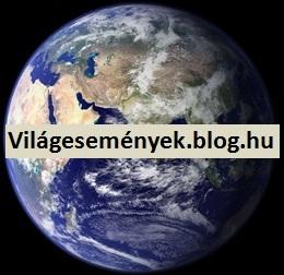 logo_vilagesemenyek.jpg