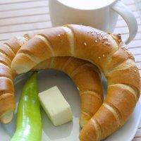 A tökéletes reggeli receptje