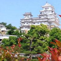 Japán egyik legelvarázsoltabb helye