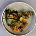 Hogy fér össze a körömpörköltes bodag, a fine dining és a vegán menü?