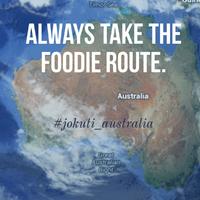 Szombati esti frász: a következő munkanap kedd, holnap indulnék Ausztráliába, vízumom nincs!