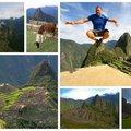 Peru gasztronómiailag egyetlen rossz helye