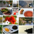 Legjobb: ősz a Balcsin
