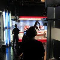 Egotrip: ATV és Duna TV a kulisszák mögül