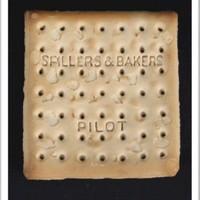 Ezt a sós kekszet 6 millióért vették meg. De miért?