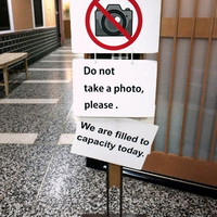 Mobilozás-fotózás étteremben - mit gondolnak erről a séfek?