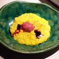 Az olasz étteremek luxusligája 1. rész - Le Calandre