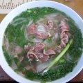 A legjobb leves: a vietnami phó