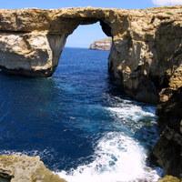 Málta idén is nagyon menő