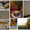A dédmama titokzatos szakácskönyve, ami tele van zalai finomságokkal