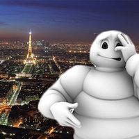 Emiatt sírt Ramsay és a Michelin kalauz megjelenése előtt már megjelentek az állítólagos csillagok, itt a valóság...