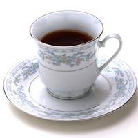 Kannák, csészék, világnapok