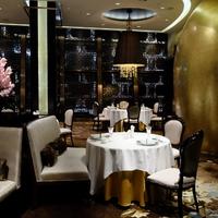 A kínai konyha nagyon meglepő különlegességei egy legendás luxusétteremből