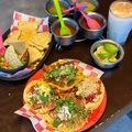 Autentikus mexikói konyha: egy kis tacológia