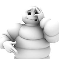 Visszaküldi Michelin-csillagjait a francia sztárséf - ugyan már!