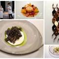 Pic-Crenn-Kofoed: 3 világsztár 6-kezes vacsorája