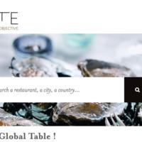 Megjelent a világ éttermeinek 1000-es toplistája, vajon fért fel rá magyar?