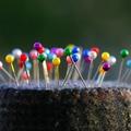 2014 legfontosabb eseményei és újdonságai a hazai gasztronómiában