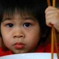 A világ legjobb levese, a vietnami phó (recept)