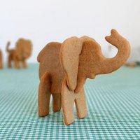 3D süti! Instant get!