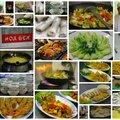 Világevő Vietnami Vacsora III.
