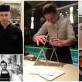 A magyar gasztronómia nem hivatalos világnapja: Madrid, Tokió, Lyon is magyar szakácsra figyel kedden!