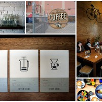 A világ kávéfővárosa - Melbourne
