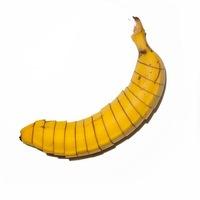 Pereskedés a világ leghíresebb banánjáért