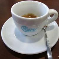 Kávét és Cirkuszt a népnek!