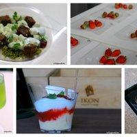 Melyik volt a Gourmet Fesztivál legjobb desszertje?