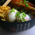Lusta rámen recept - az egyik legfinomabb ázsiai tésztaleves