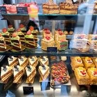 Budapest rejtett kincsei: orosz kézműves cukrászat